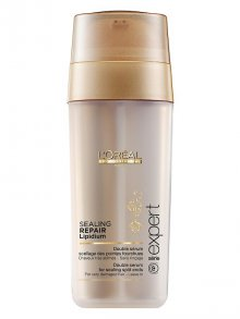 LOréal§Serie Expert Absolut Repair Lipidium Sealing Repair 30ml