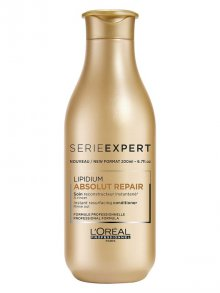 LOréal§Serie Expert Absolut Repair Lipidium Conditioner...