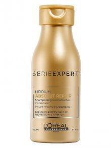 LOréal§Serie Expert Absolut Repair Lipidium Shampoo 100ml