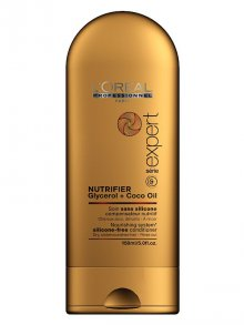 LOréal§Serie Expert Nutrifier Conditioner 150ml