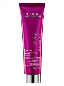 LOréal§Serie Expert Vitamino Color AOX Color Corrector Blondes Cream 150ml