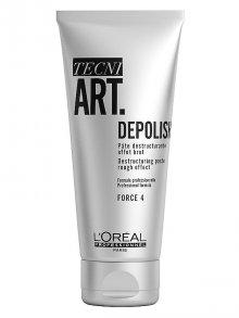LOréal TecniART Depolish 100ml