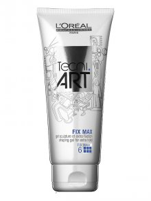 LOréal§Tecni.art Fix Max 200ml