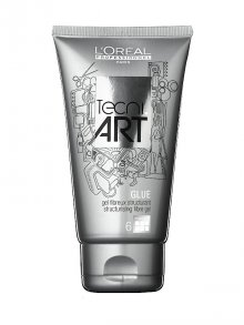 LOréal§Tecni.art Glue 150ml