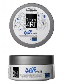 LOréal§Tecni.art Stiff Paste 75ml