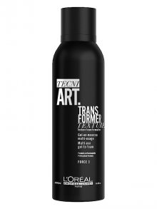LOréal Tecni ART Transformer Gel 150ml