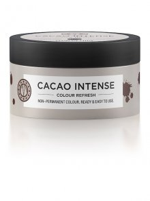 Maria Nila Colour Refresh Cacao Intense 4.10 100ml