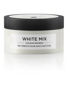 Maria Nila Colour Refresh White Mix 0.00 100ml