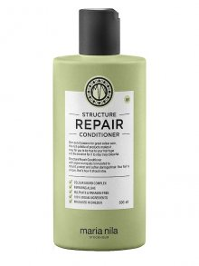 Maria Nila Strukture Repair Conditioner