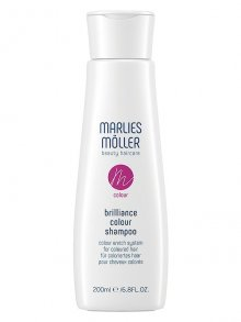 Marlies Möller§Brilliance Colour Shampoo 200ml