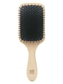 Marlies Möller§Hair & Scalp Brush