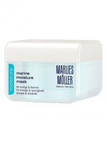 Marlies Möller§Marine Moisture Mask 125ml