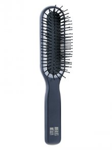 Marlies Möller§Men Unlimited Hair & Scalp Brush