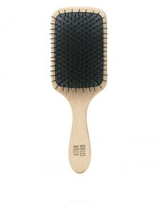 Marlies Möller§Travel Hair & Scalp Brush