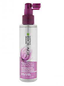 Matrix§Biolage Full Density Densifying Spray Treatment 125ml