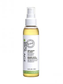 Matrix RAW Replenish Oil 125ml