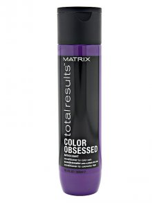 Matrix§Total Results Color Obsessed Conditioner 300ml