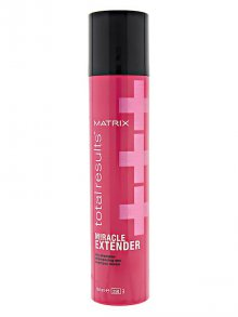 Matrix Total Results Miracle Extender 150ml