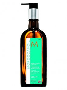 Moroccanoil§ Treatment Light