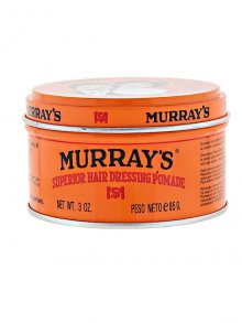 Murrays Pomade 85g