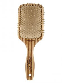 Olivia Garden§Healthy Hair Ionic Paddle HH-P7