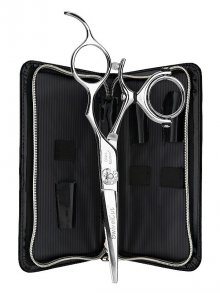 Olivia Garden§Swivel Cut Haarschere 5,75