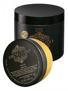 Orofluido§Beauty Mask