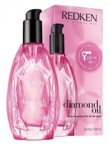 Redken§Diamond Oil Glow Dry Oil 100ml
