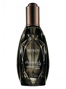 Redken§Diamond Oil Shatterproof Shine Intense 100ml