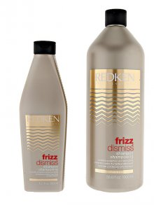 Redken§Frizz Dismiss Shampoo