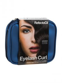 RefectoCil§Eyelash Curl 36er Set