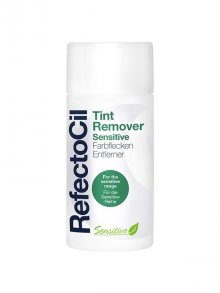 RefectoCil§Sensitive Farbflecken-Entferner 150ml