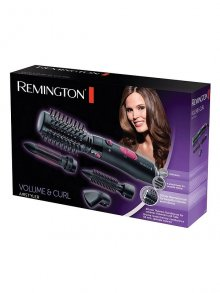 Remington AS7051 Airstyler Volume & Curl