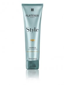 Rene Furterer Style Gel Fixant 150ml