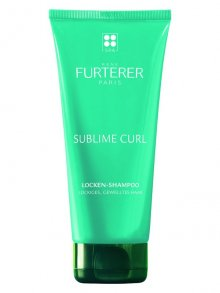 Rene Furterer Sublime Curl Locken Shampoo