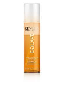 Revlon§Equave Sun Protection Detangling Conditioner