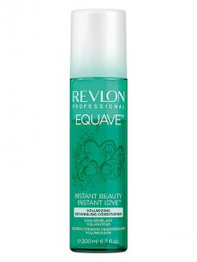 Revlon§Equave Volumizing Detangling Conditioner