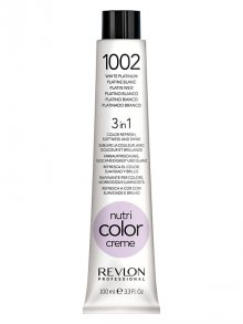 Revlon§Nutri Color Creme Tube 3in1 direktziehende Farbcreme 100ml