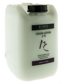 Rondo Magic-Color Color Lotion