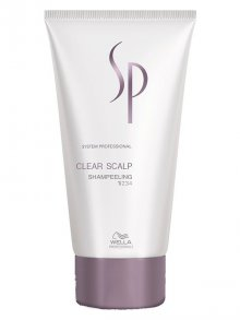 System Professional§Clear Scalp Shampeeling 150ml