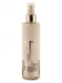 System Professional§ReVerse Hair Spray Conditioner 185ml
