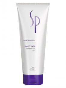System Professional§Smoothen Conditioner 200ml