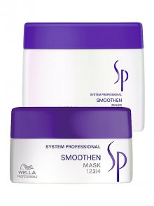 System Professional§Smoothen Mask