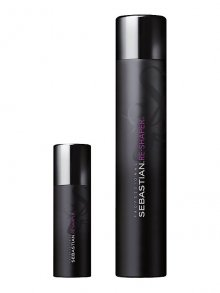 Sebastian Form Re-Shaper Strong Hold Hairspray