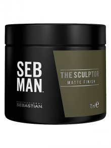 Sebastian Seb Man The Sculptor 75ml