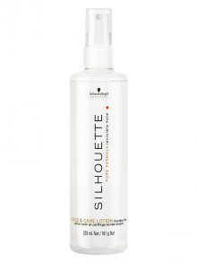Schwarzkopf§Silhouette Flexible Hold Styling & Care...