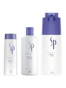System Professional Hydrate Shampoo