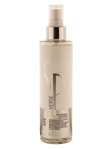 System Professional ReVerse Hair Spray Conditioner 185ml