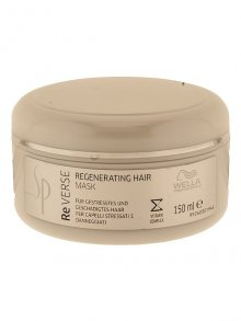 System Professional ReVerse Regenerating Hair Mask