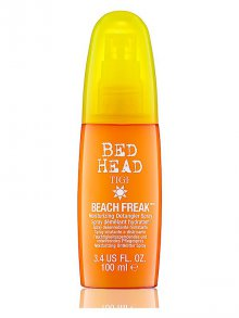 Tigi§Bed Head Beach Freak Moisturizing Detangler Spray 100ml